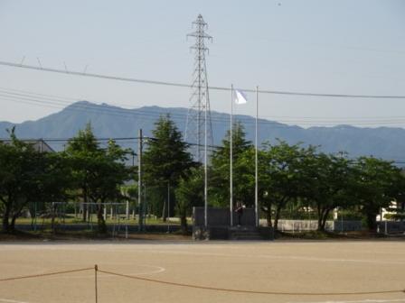 f:id:gomenmachi:20130525061018j:image:w360