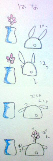 f:id:gomi-box:20071206075800j:image