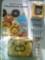 2009年ミスタードーナッツの福袋(1000円)の中身