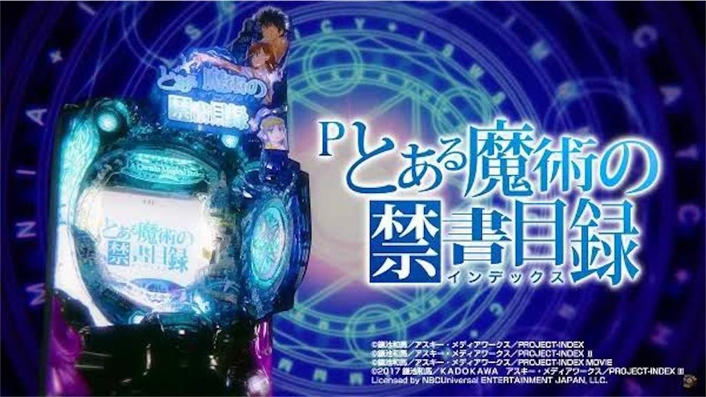 f:id:gomibiyoushi:20210127090832j:image