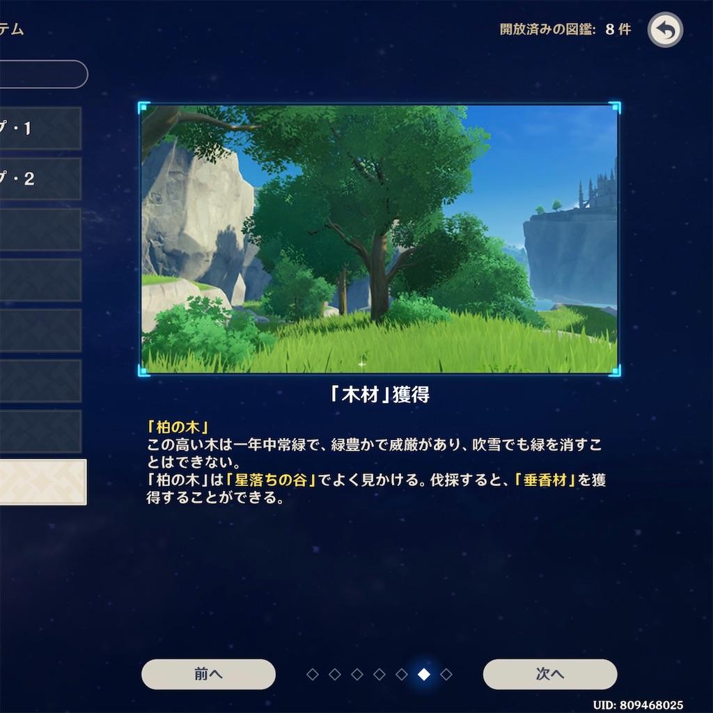 f:id:gomibiyoushi:20210429074445j:image