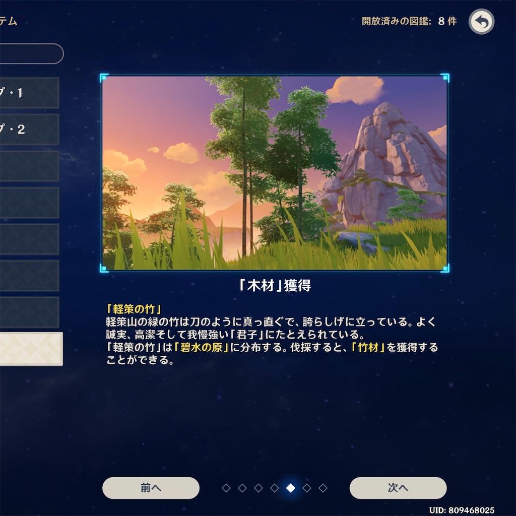 f:id:gomibiyoushi:20210429074449j:image
