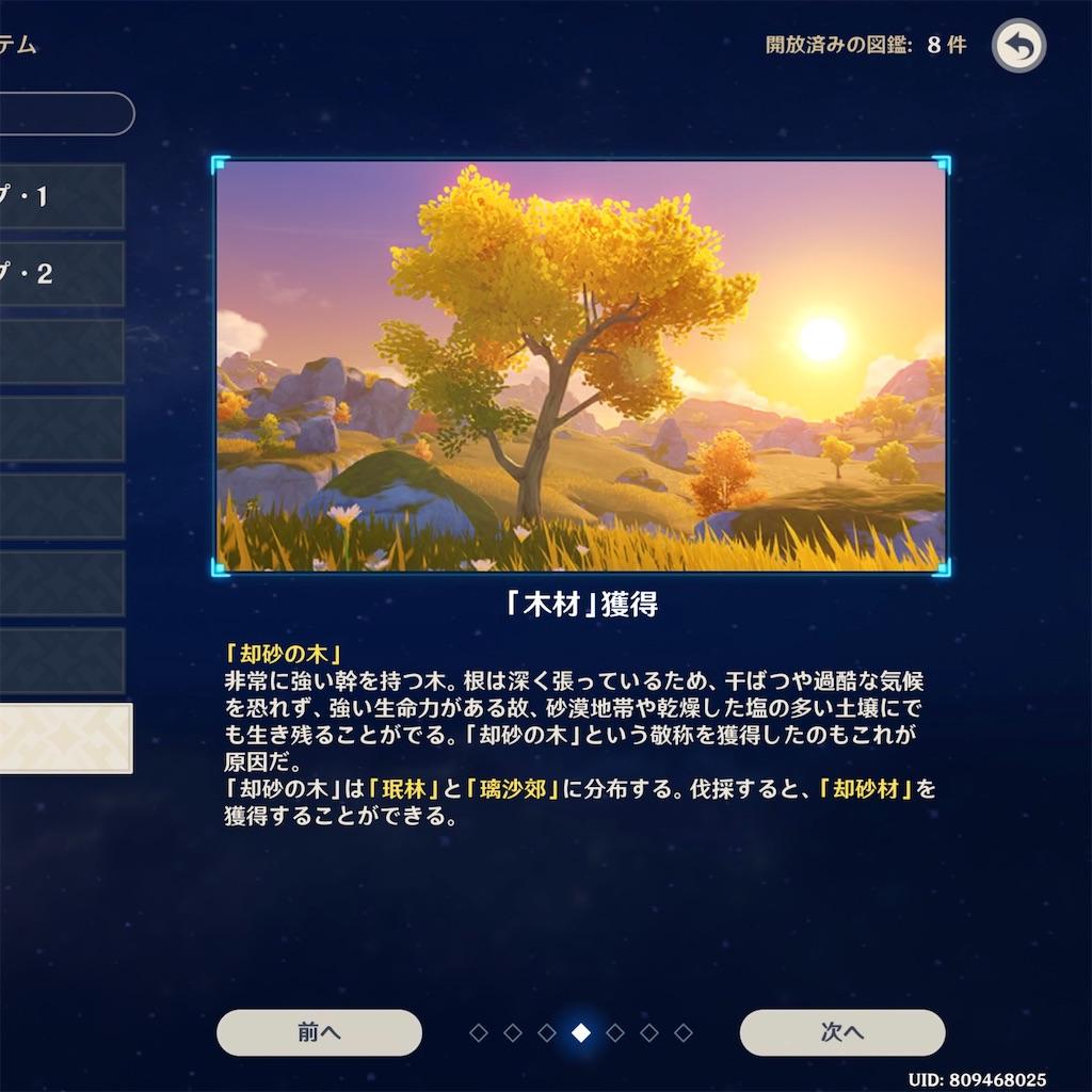 f:id:gomibiyoushi:20210429074453j:image