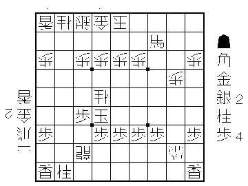 f:id:gomikass05:20170630014444p:plain