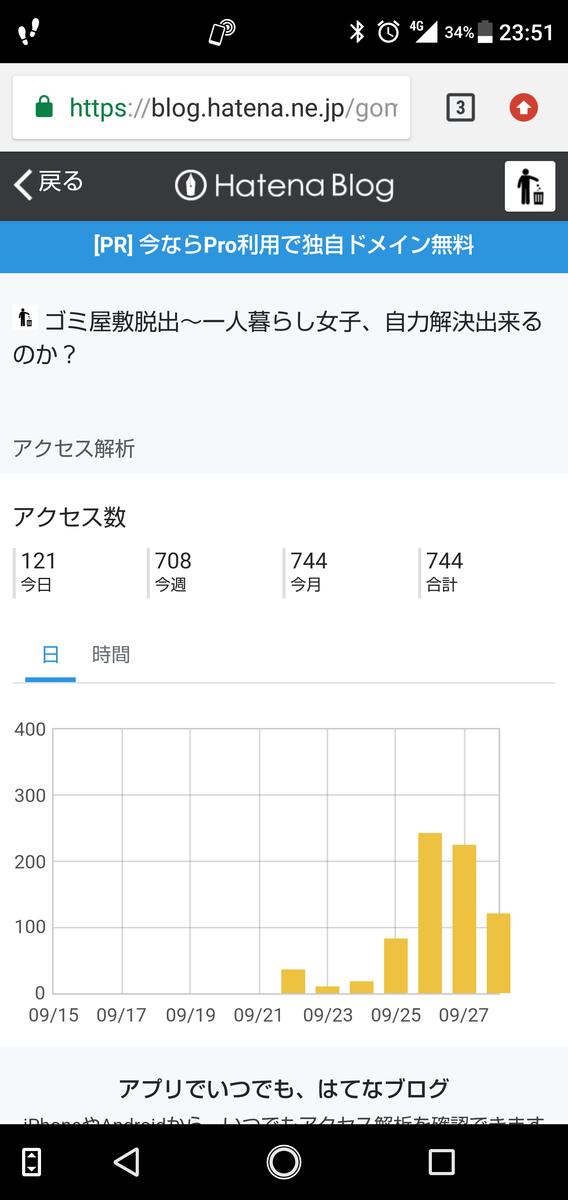 f:id:gomiko53:20190929012546p:plain