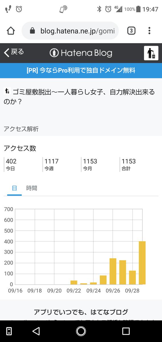 f:id:gomiko53:20190929194820p:plain