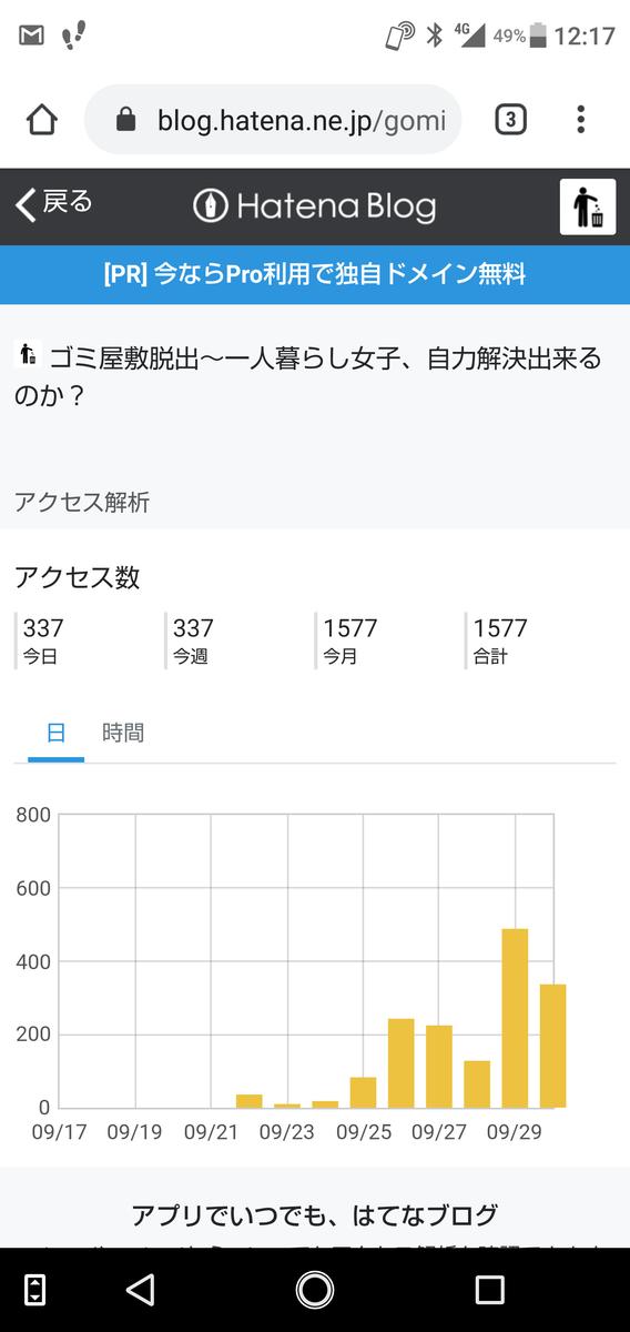 f:id:gomiko53:20190930124745p:plain