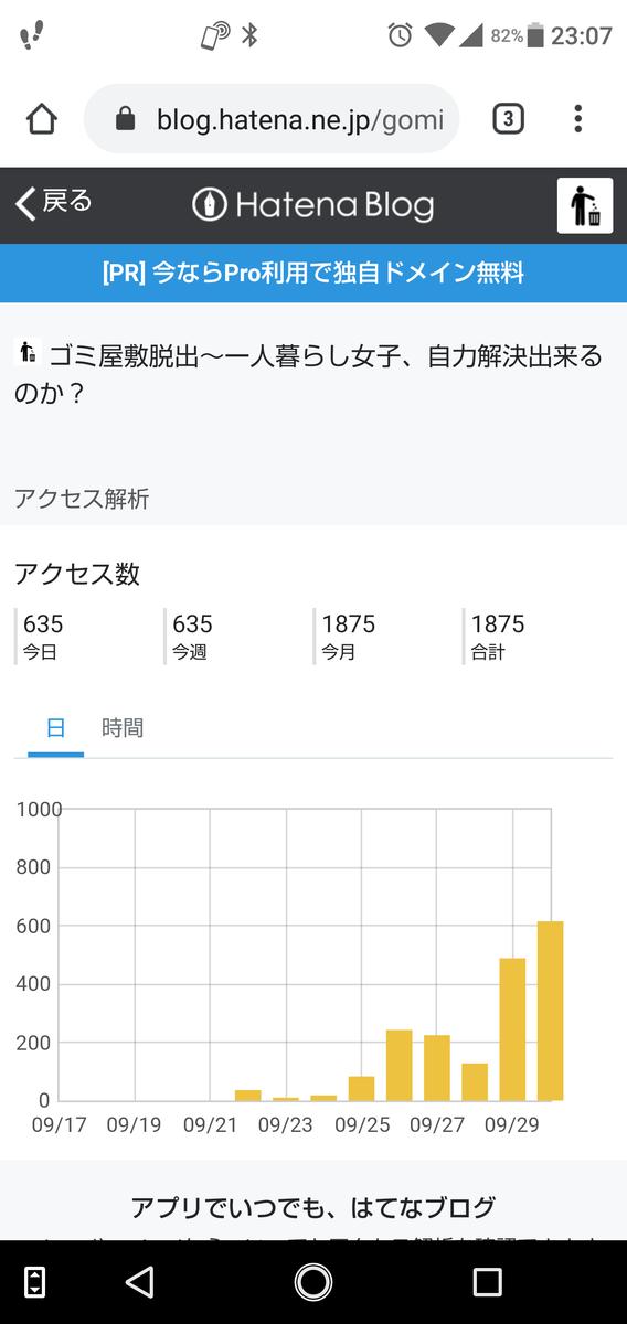f:id:gomiko53:20190930231245p:plain