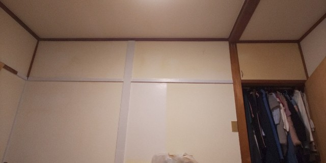 f:id:gomiko53:20191017060632j:image