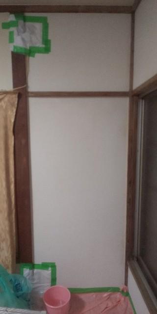 f:id:gomiko53:20191024132036j:image