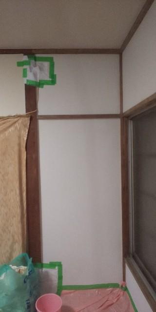 f:id:gomiko53:20191028161102j:image