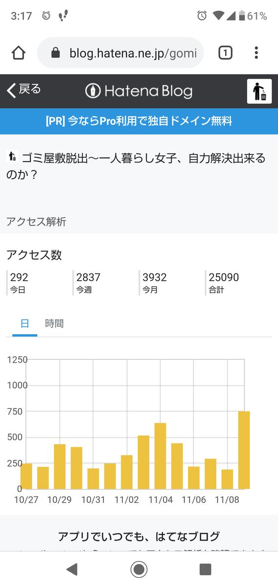 f:id:gomiko53:20191110031838p:plain