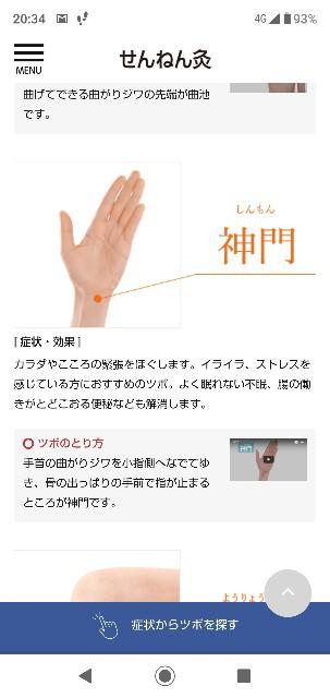 f:id:gomiko53:20191123203612j:image