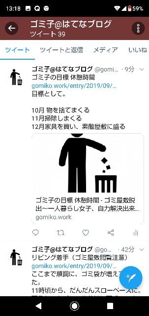 f:id:gomiko53:20191222131840j:plain