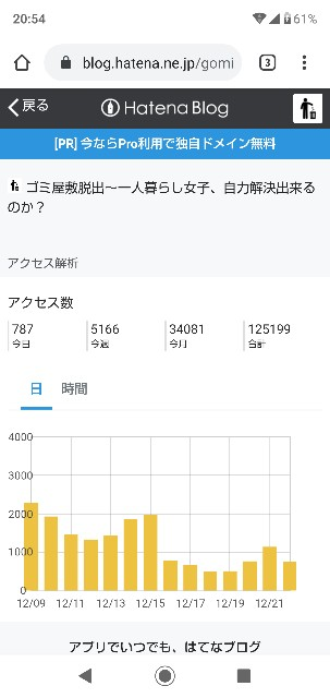 f:id:gomiko53:20191222205530j:plain