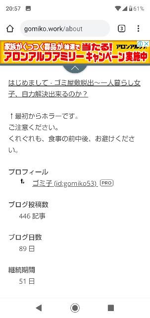 f:id:gomiko53:20191222210343j:plain