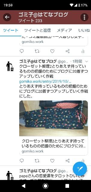 f:id:gomiko53:20191227200813j:plain