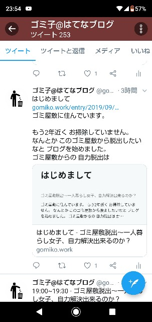 f:id:gomiko53:20191228235545j:plain