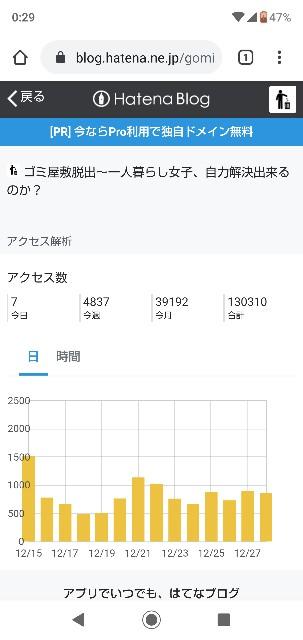 f:id:gomiko53:20191229003030j:plain