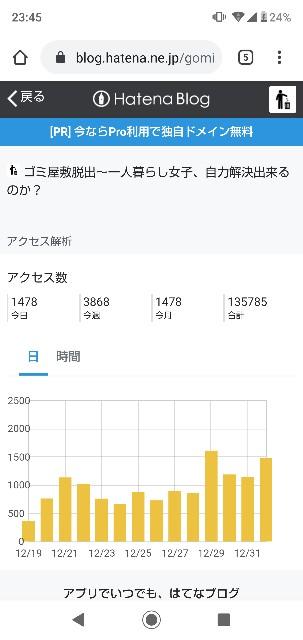 f:id:gomiko53:20200101234541j:plain