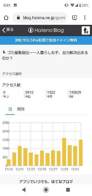 f:id:gomiko53:20200102000358j:plain