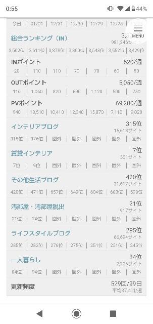 f:id:gomiko53:20200102010258j:plain