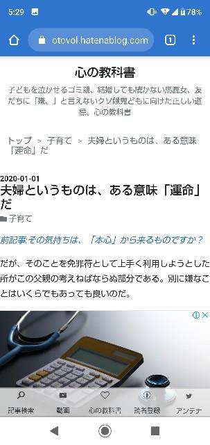 f:id:gomiko53:20200102053007j:plain