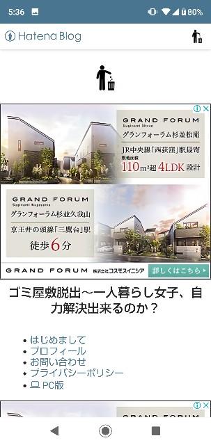 f:id:gomiko53:20200102053725j:plain