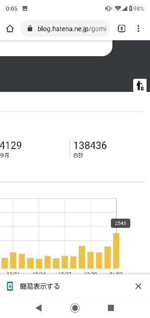 f:id:gomiko53:20200103000659j:plain