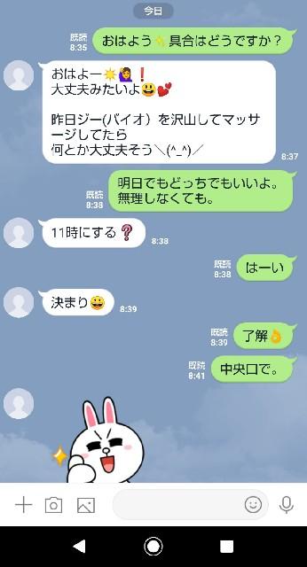 f:id:gomiko53:20200103085353j:plain