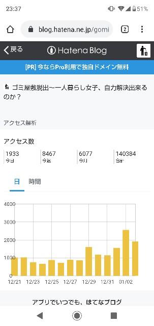 f:id:gomiko53:20200103233820j:plain