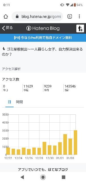 f:id:gomiko53:20200105001229j:plain