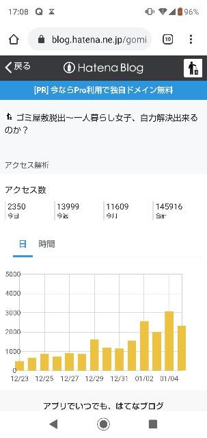 f:id:gomiko53:20200105171004j:plain