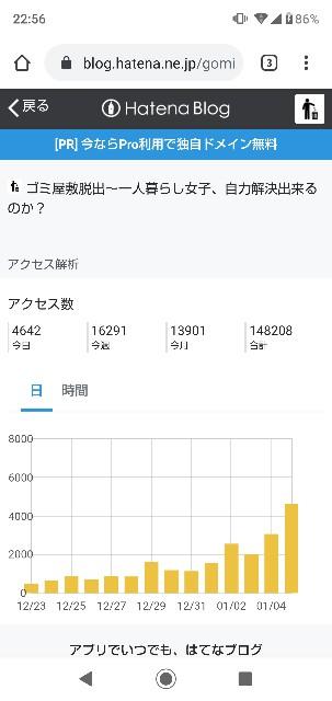 f:id:gomiko53:20200105225830j:plain