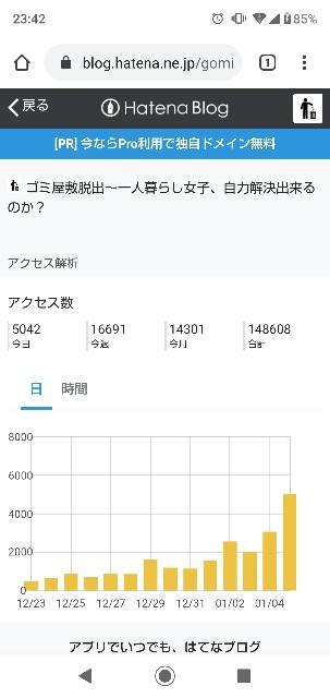 f:id:gomiko53:20200105234302j:plain