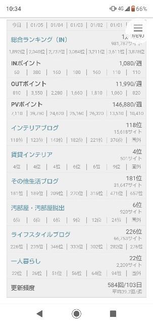 f:id:gomiko53:20200106103801j:plain