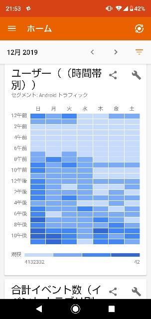 f:id:gomiko53:20200106215525j:plain