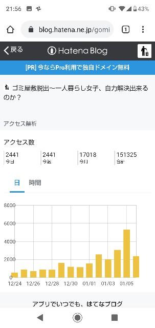 f:id:gomiko53:20200106215706j:plain