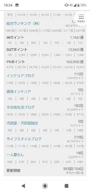 f:id:gomiko53:20200107104157j:plain