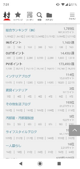 f:id:gomiko53:20200108073336j:plain