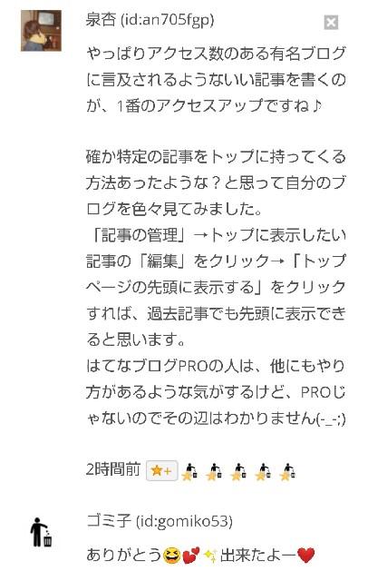 f:id:gomiko53:20200108134006j:plain