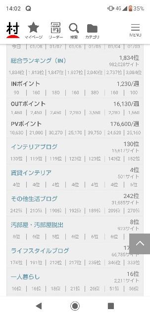 f:id:gomiko53:20200109140226j:plain