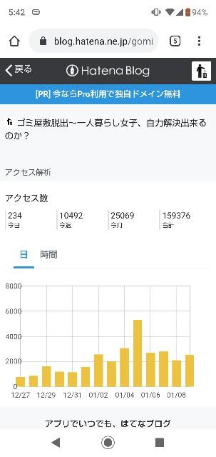 f:id:gomiko53:20200110054544j:plain