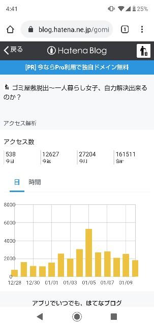 f:id:gomiko53:20200111045134j:plain