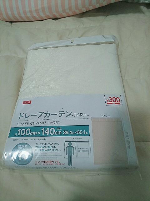 f:id:gomiko53:20200111083934j:plain