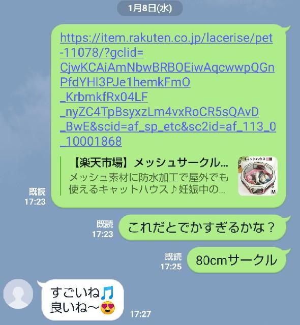 f:id:gomiko53:20200111132135j:plain