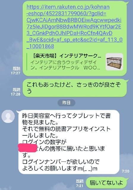f:id:gomiko53:20200111132151j:plain