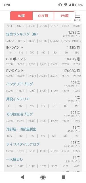 f:id:gomiko53:20200111170354j:plain