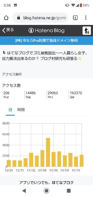 f:id:gomiko53:20200112065209j:plain