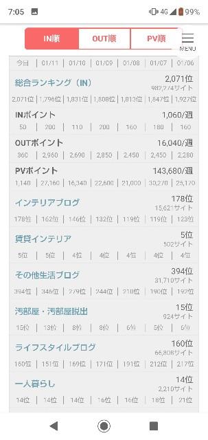f:id:gomiko53:20200112070902j:plain